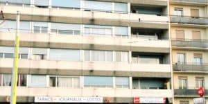 Acacias-40-Immeuble-annonce2