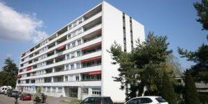 Grand-Montfleury-2-4-6-Immeuble-002