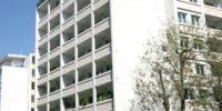 Malombre-Immeuble-annonce